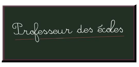 Fiches sciences crpe - Grille indiciaire prof des ecoles ...